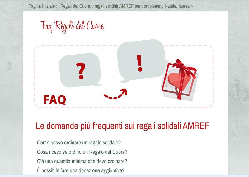 amref3