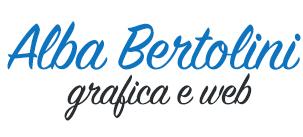 Alba Bertolini Grafica