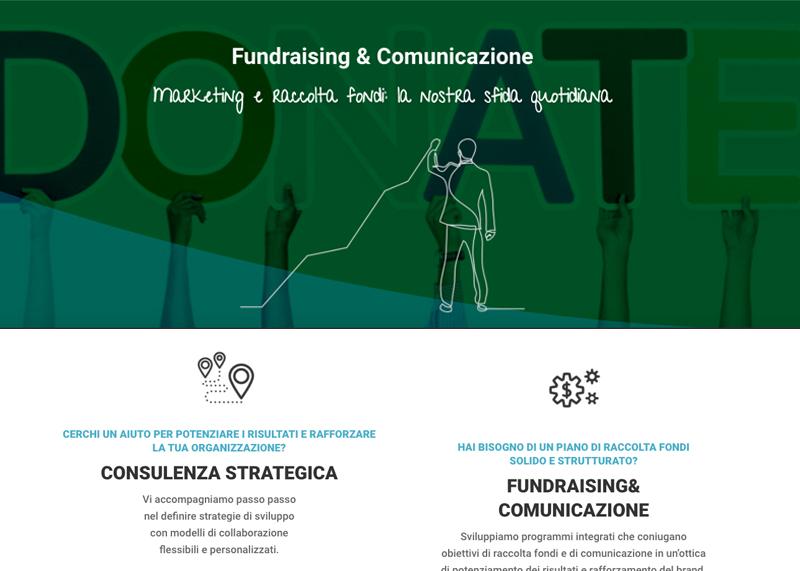 Moretti Consulting