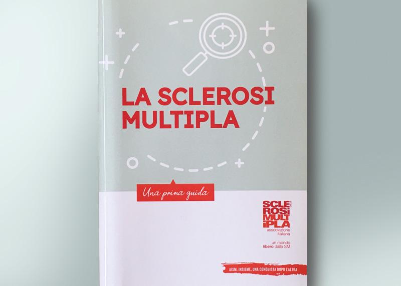 AISM - Pubblicazione - La Sclerosi Multipla